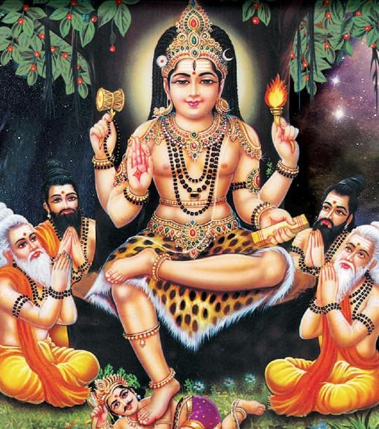 rath yatra image free download