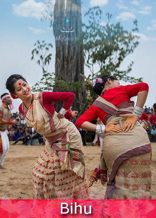 bihu-festival