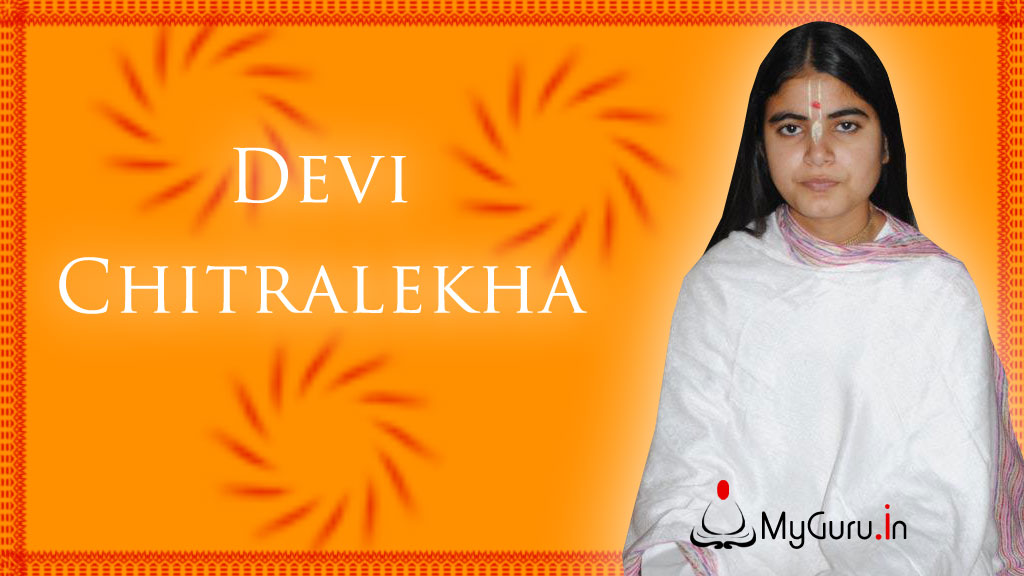wallpapers and images if DEVI CHITRALEKHA