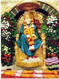 Hindu Bhakti Wallpapers Download Wallpapers Download