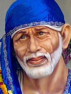 Free download sai baba wallpapers   bhakti guru.