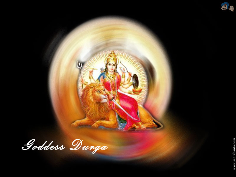 Hindu Bhakti Wallpapers Download Wallpapers Download Free Free
